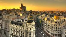 SI TIENE UN APARTAMENTO EN ESPAÑA: ESTA OBLIGADO A PRESENTAR IMPUESTOS ESPAÑOLES