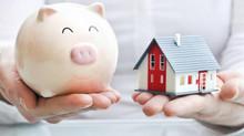 Hipoteca en España. Recupere desde USA lo pagado por clausulas abusivas: cláusulas suelo, gastos de