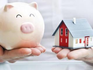 Primeras devoluciones del Impuesto sobre Sucesiones español para residentes en EEUU