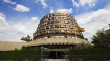 Novedad legal en España: El TC declara nula la plusvalía municipal en toda España.