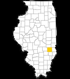 Jasper-County.png