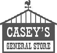 casey's-general-store.jpg