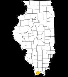 Pulaski-County.png