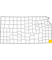 Cherokee-County.png