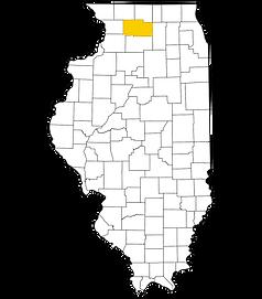 Ogle-County.png