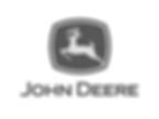 John-Deer.png