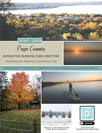 Pope-County-Interactive-Directory-Cover.