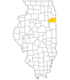 Kankakee-County.png