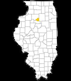 Putnam-County.png