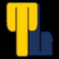 townlink-logo.png