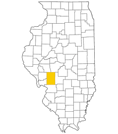 Macoupin-County.png