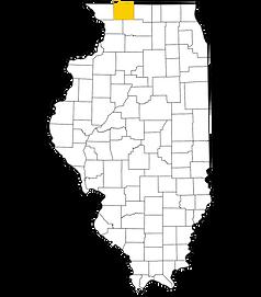 Stephenson-County.png