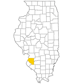St.-Clair-County.png