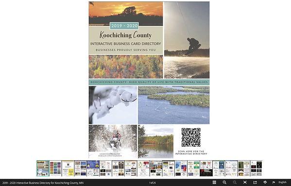 koochiching-interactive.jpg