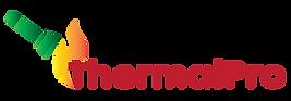 thermalpro_logo.png