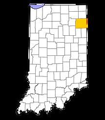allen-county.png