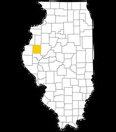 McDonough-County.png