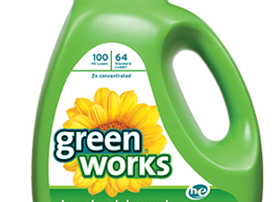 green laundry detergent.png
