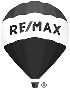 remax2.png