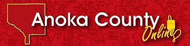 anoka county online.jpg