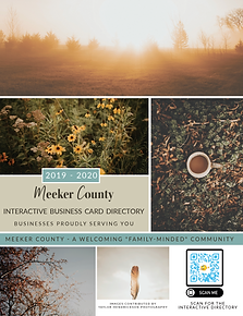 Meeker-County-Interactive-Directory.png