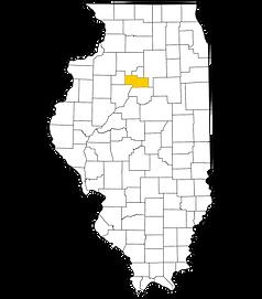 Marshall-County.png