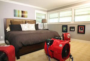 Green Heat Solutions