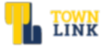 Town-Link_logo.png