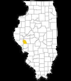 Scott-County.png