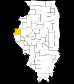 Hancock-County.png