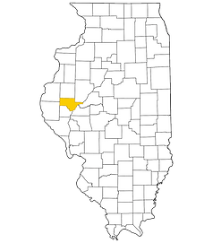 Schuyler-County.png