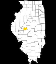 Menard-County.png