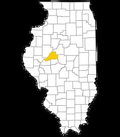 Mason-County.png