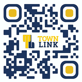 TownLinkApp_nofooter_decal.png
