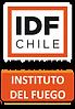 Logo IDF Iso 9001.png