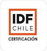 logo idfweb.jpg