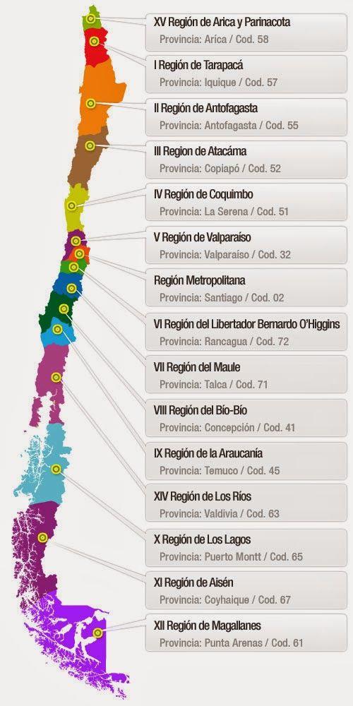 mapa chile regional.jpg