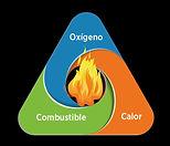 tetraedro del Fuego.jpeg