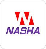 LOGO NASH WEB.jpg