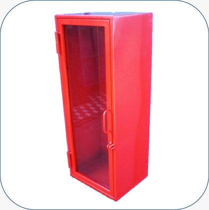 Gabinete C/Puerta y vidrio