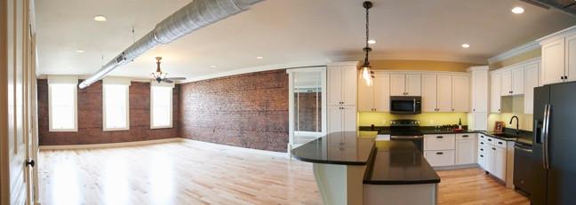 North-Room-Pano_1_puckett-upstairs-condo
