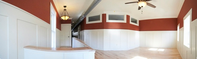 South-Room-Pano_puckett-upstairs-condo-2