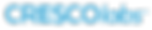 blue1593x316.png