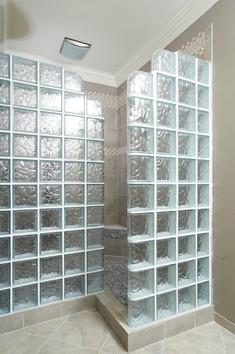 hc35277_puckett-upstairs-condo-10.jpg