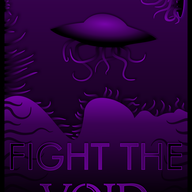 Fight the Void