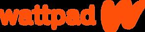 wattpad-logo-768x169.png
