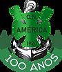 Logo CN America 100 anos.png