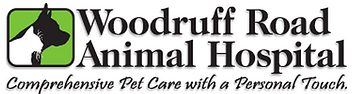 Vet Clinic in Simpsonville South Carolina