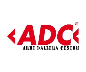 ADC Customs