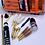 Thumbnail: DAA Pistol Barrel Cleaning Kit